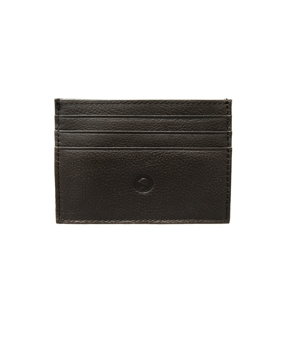 Duke-Card Holder