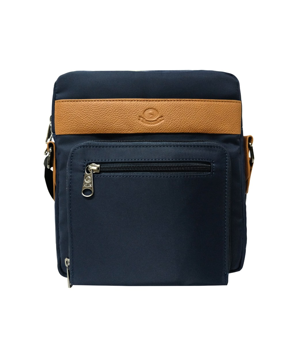 Cyrill-McJIM Messenger Bag